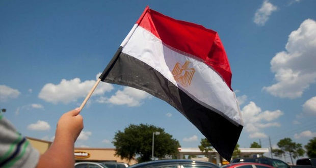 Event: Creating Jobs, Building Opportunities: Egypt's Way Forward