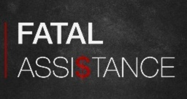 Event: Film Screening: Fatal Assistance