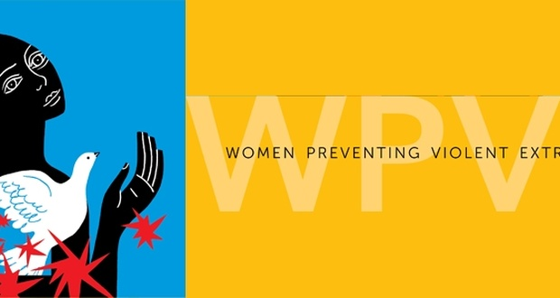 Women Preventing Violent Extremism: Charting a New Course