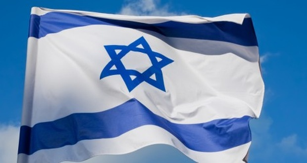The New Politics of Religion and Gender in Israel