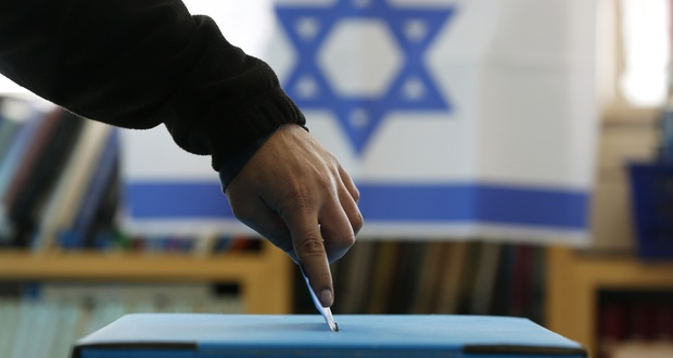 The Israeli Elections and a Future Peace Process in the Light of Past Negotiations