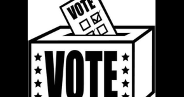 Party and Voter Learning in New Democracies
