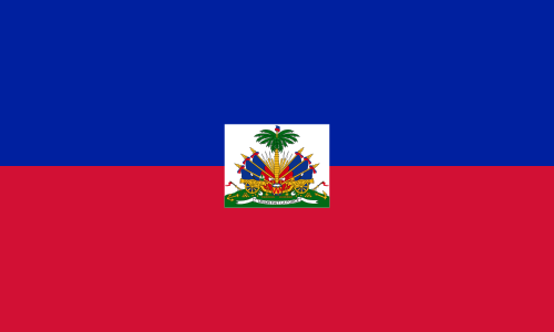 flags/Flag_of_Haiti_svg.png